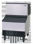 KM-100A