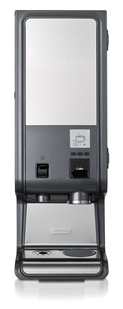 bolero-1-hw-grey-front-side.JPG