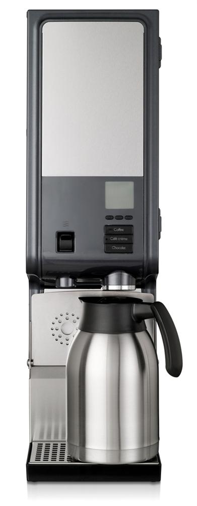 bolero-3000w-rv.JPG