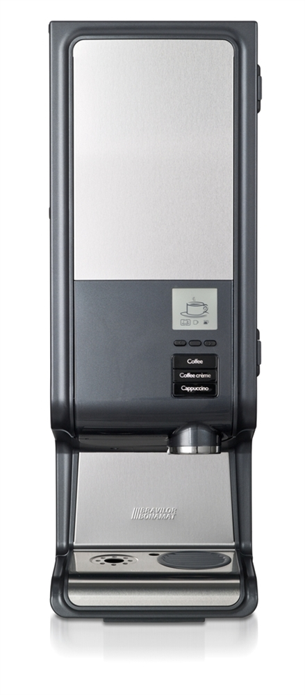 bolero-2-grey-front-side.JPG